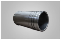 Engine spare parts Manufacturer's direct marketing Cylinder liner for UTB