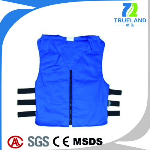 gel cooling shirt wholesale