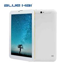 Touch Android Tablet Download Free Mobile Games Tablet With Sim Card Replacement Battery