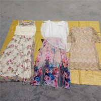 Factory wholesale second hand clothes uk clothing suppliers