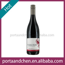 Special Table Wine New Zealand Red wine - Mt Hector 2014 Pinot Noir
