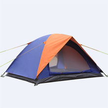 YIWU XIANGHUI Outfitter Exotic Camping Tents Wholesale Rainproof Sun shelter unique camping tents