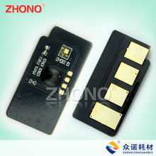 Toner chip 3140 for Xerox Phaser compatible chip