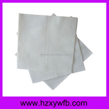One Ply Decoupage Paper Napkins White Paper Napkins