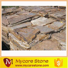 large stepping stones,walkway stone