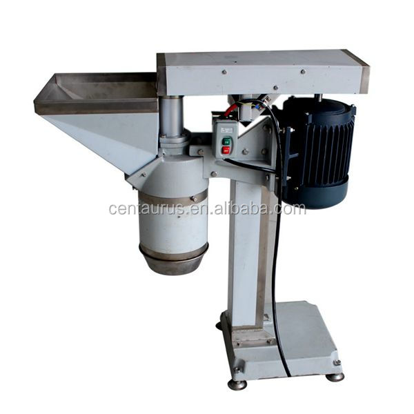 Stailess steel ginger paste grinder for sale with best price