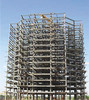 /product-gs/multi-storey-steel-structure-constructions-for-five-star-hotel-60216287780.html