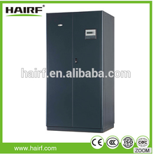 Hairf 3000 btu air cooling with R410A gas