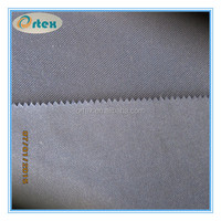 circular knitting pique polyester spandex fabric