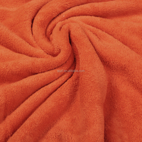 Super Soft Textile Fabric,coral fleece blanket