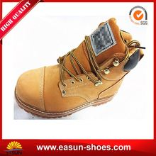 Mens work shoes work shoes best comfortable electric shock proof work boots