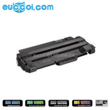 Laser Toner Cartridge CT350999 Compatible copier machine for XEROXs DocuPrint 2108 Printers prices