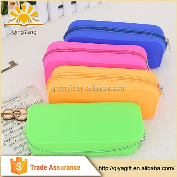 china gifts pencil case