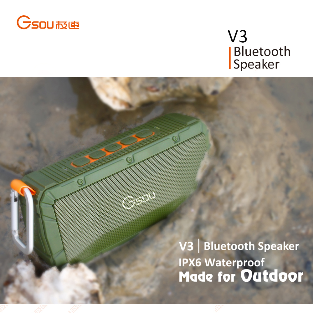 bluetooth outdoor speaker, sound driver for windows xp bluetooth speaker, speaker bluetooth waterproof