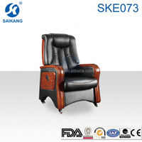 HOT!!!economical dental chair