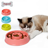 /product-detail/slow-feed-pet-bowls-feeder-slow-eating-plastic-pet-dog-food-bowl-60628004398.html