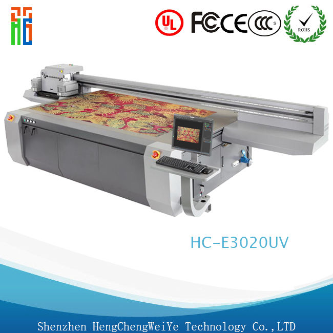 Best golden id badge printer Acrylic inkjet printing machine,Acrylic digital printer,Acrylic Glass Photo printer