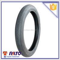 2.25-14 Cheapest discount motorcycle tyre without tubes wholesale
