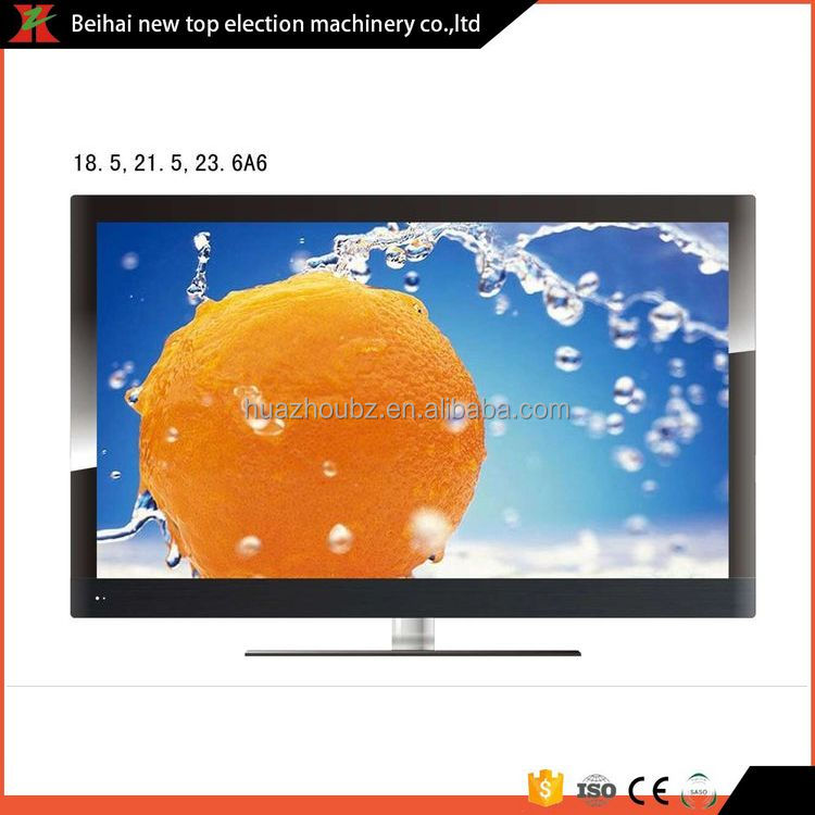 Best selling top rated waterproof magic led tv mirror