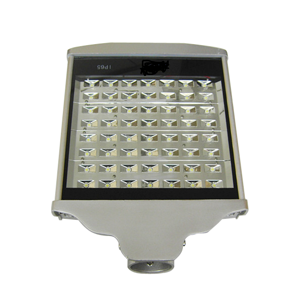warm white cool white street light IP65 110LM/W LED street light 70W 56W 42W with China factory price