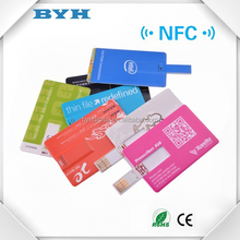 1GB 2GB 4GB 8GB memory cheap paper usb business drive card customized logo design USB card drive 2.0 for promotion