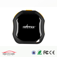 high-tech Personal gps data logger for child/elder/pet,the TK-star