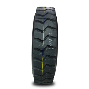 Best brand import china goods truck tyre 1000 20 price truck tyre dealers