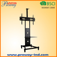 tv trolley designs for 32 to 70 inch