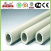 high strength and anticorrosion plastic ppr composite tube