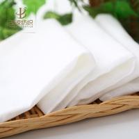5-12 kg muslin diapers baby