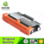 original quality Tn450 TN2220 for Brother compatible toner cartridge