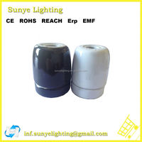 CE, VDE,SAA, RoHS, E27 Light Socket ,Bulb holder,gx23 to e27 lampholder converter