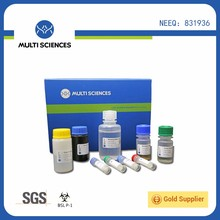 Angiopoietin 1 ELISA Kit (ANGPT1) - ang1 only for research use