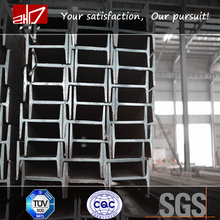 Prime steel i beams for sale, i beam manufacturers, i-beam standard length