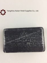 wholesale pocket paper hotel skin whitening bar soap