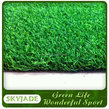 Artificial Grass For Golf Tee Turf Recyclable