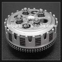 DX250 dirt bike clutch motorcycle spare part