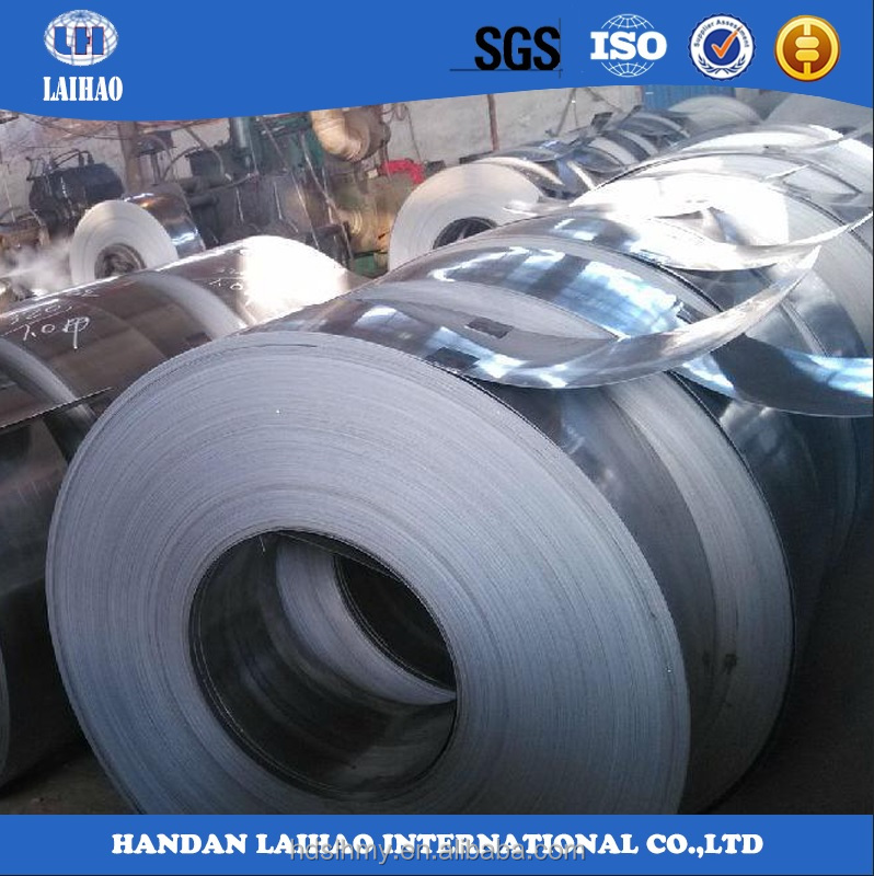 HR coil, st37 A36 hot rolled steel carbon steel coil, Roll GI For Corrugated Roofing Sheet