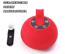 N18 Exclusive and Newest Portable power source/bluetooth headsets/speaker mini