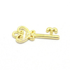 /product-detail/25mm-zinc-alloy-gold-kawaii-squishies-antique-keys-locket-charm-60054589513.html
