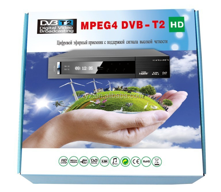 Most popular 1080p android tv box dvb t2 dvb s2 8psk receiver receiver dvb-s2 dvb-t2