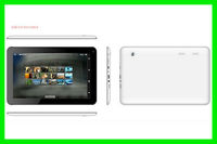 "10"" tablet android 1004 RK3168 dual core 10.1inch tablet pc"
