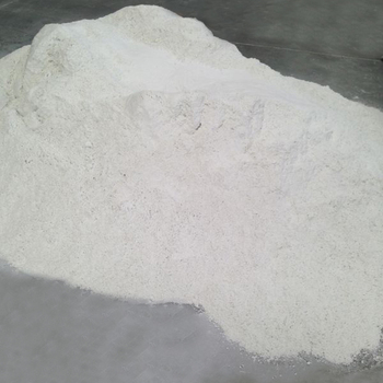 1/32 inch micronized fiberglass ash suppliers in china with low price