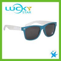 buy designer sunglasses online ov3t  plastic sunglasses