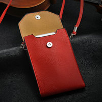 Handbag case for iphone 5g 5s, leather case for iphone 5g fashion luxury phone cover for iPhone 5s 5g 5 with wrist strap 2014