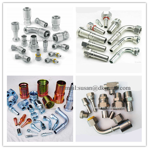 stainless steel pipe fitting malleable iron pipe fitting carbon steel pipe fitting gi pipe fitting names and parts