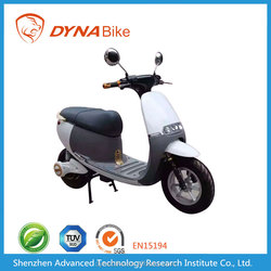 2016 Promotion Big Discount Motorcycle for 500-1500w 48/60v electric scooters mopeds