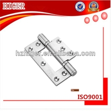 window and door hinge outwards opening hinge hydraulic hinge for door