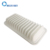 Auto Car Air Filters for Toyota 1NZ-FE & Great Wall GW4G15 Replace Part 17801-21030