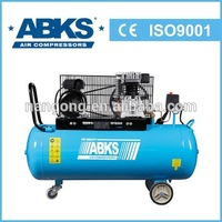Portable Italy Air compressor Made in China